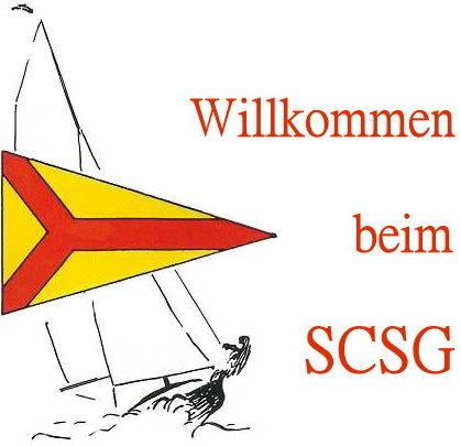 SCSG Home 1